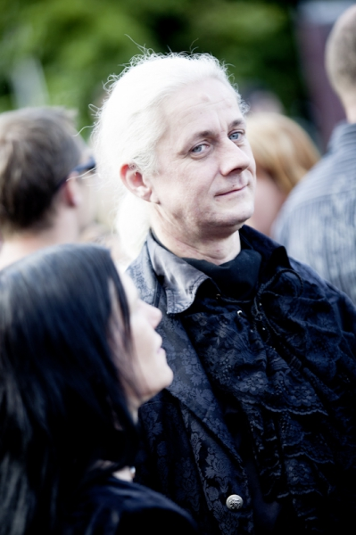 amphi_festival_2012_im_tanzbrunnen_koeln_209_20120806_1806761600