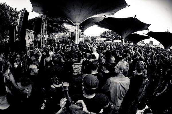 amphi_festival_2012_im_tanzbrunnen_koeln_254_20120806_1485826973