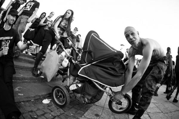 amphi_festival_2012_im_tanzbrunnen_koeln_260_20120806_1000977369