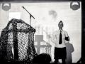amphi_festival_2012_im_tanzbrunnen_koeln_102_20120806_1777918072