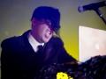 amphi_festival_2012_im_tanzbrunnen_koeln_105_20120806_1544473107