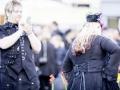 amphi_festival_2012_im_tanzbrunnen_koeln_112_20120806_1441993314
