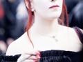 amphi_festival_2012_im_tanzbrunnen_koeln_113_20120806_1132543853