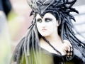 amphi_festival_2012_im_tanzbrunnen_koeln_114_20120806_1567540661