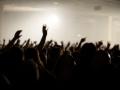 amphi_festival_2012_im_tanzbrunnen_koeln_130_20120806_1260787957