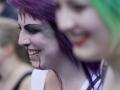 amphi_festival_2012_im_tanzbrunnen_koeln_134_20120806_1691332202