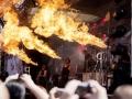 amphi_festival_2012_im_tanzbrunnen_koeln_136_20120806_1294583092