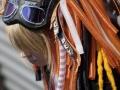 amphi_festival_2012_im_tanzbrunnen_koeln_139_20120806_1609858192