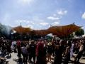 amphi_festival_2012_im_tanzbrunnen_koeln_140_20120806_1737916259