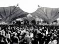 amphi_festival_2012_im_tanzbrunnen_koeln_144_20120806_1641233669