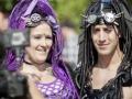 amphi_festival_2012_im_tanzbrunnen_koeln_14_20120806_1029767701