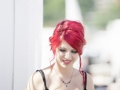 amphi_festival_2012_im_tanzbrunnen_koeln_150_20120806_1472076094