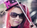 amphi_festival_2012_im_tanzbrunnen_koeln_162_20120806_1179696881
