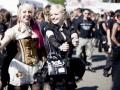 amphi_festival_2012_im_tanzbrunnen_koeln_163_20120806_1908052377