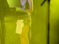amphi_festival_2012_im_tanzbrunnen_koeln_179_20120806_1909544368