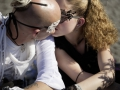 amphi_festival_2012_im_tanzbrunnen_koeln_202_20120806_1312281903