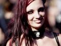 amphi_festival_2012_im_tanzbrunnen_koeln_204_20120806_1425353526