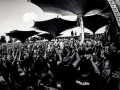 amphi_festival_2012_im_tanzbrunnen_koeln_210_20120806_1356874684