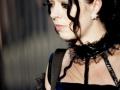 amphi_festival_2012_im_tanzbrunnen_koeln_227_20120806_1939486163