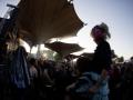 amphi_festival_2012_im_tanzbrunnen_koeln_253_20120806_1521422555