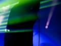 amphi_festival_2012_im_tanzbrunnen_koeln_264_20120806_1442381829