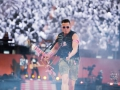 Andreas-Gabalier_Fotos_Olympiastadion_2017_Muenchen_wearephotographers_17