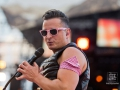 Andreas-Gabalier_Fotos_Olympiastadion_2017_Muenchen_wearephotographers_19