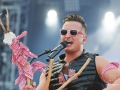 Andreas-Gabalier_Fotos_Olympiastadion_2017_Muenchen_wearephotographers_9