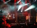 aop_beim_fek9_die_deutschrock_monster_2011_in_geiselwind_1_20111004_1731744643