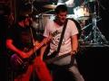 aop_beim_fek9_die_deutschrock_monster_2011_in_geiselwind_2_20111004_1086173997