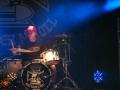 aop_beim_fek9_die_deutschrock_monster_2011_in_geiselwind_4_20111004_2055930423