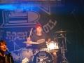 aop_beim_fek9_die_deutschrock_monster_2011_in_geiselwind_5_20111004_1642181965