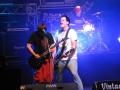 aop_beim_fek9_die_deutschrock_monster_2011_in_geiselwind_6_20111004_1544259745