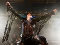 Arch-Enemy_Backstage_Munich_wearephotographers (11)