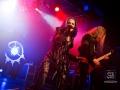 Arch-Enemy_Backstage_Munich_wearephotographers (14)