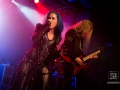 Arch-Enemy_Backstage_Munich_wearephotographers (15)