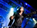 Arch-Enemy_Backstage_Munich_wearephotographers (17)