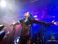 Arch-Enemy_Backstage_Munich_wearephotographers (19)
