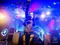 Arch-Enemy_Backstage_Munich_wearephotographers (20)