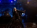 Arch-Enemy_Backstage_Munich_wearephotographers (4)