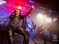 Arch-Enemy_Backstage_Munich_wearephotographers (8)