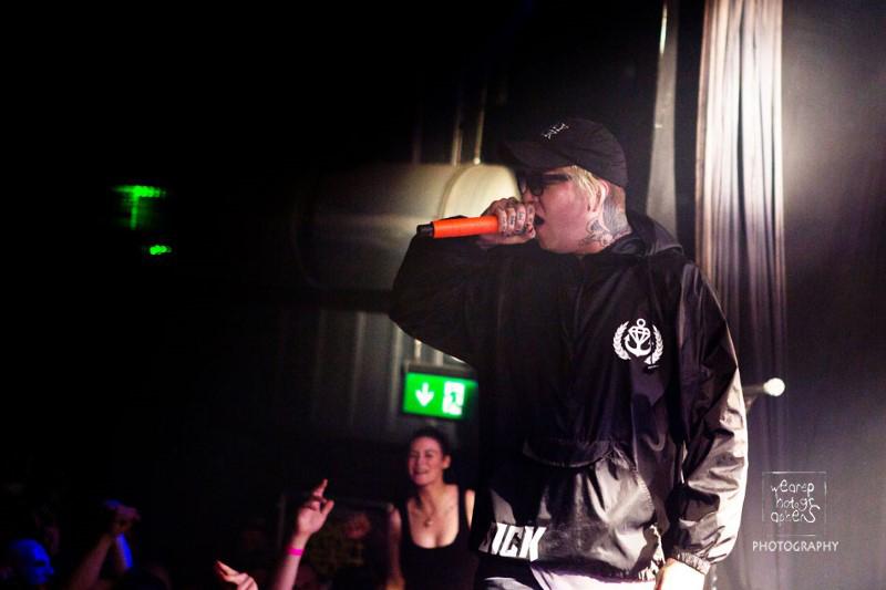 Attila_Munich_Backstage_∏wearephotographers (15)