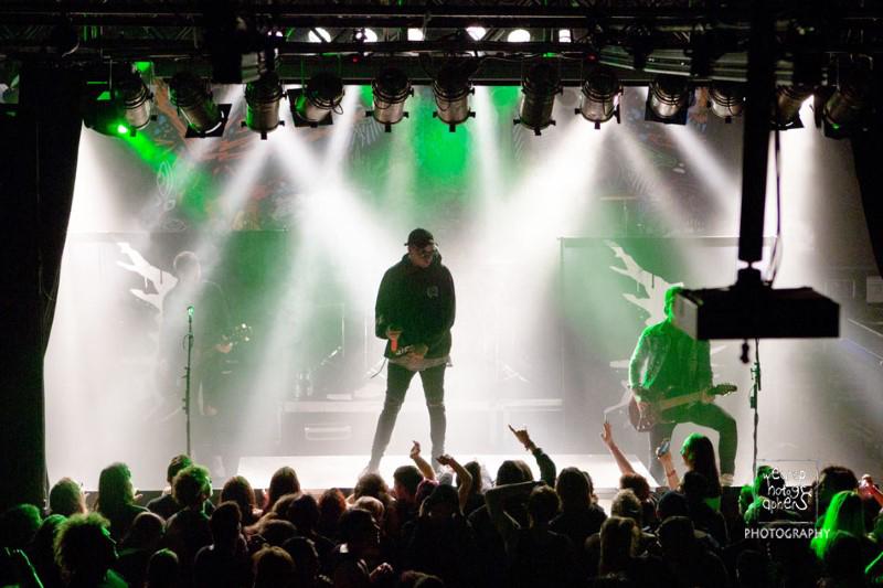 Attila_Munich_Backstage_∏wearephotographers (6)
