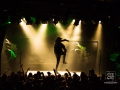 Attila_Munich_Backstage_∏wearephotographers (1)