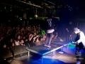 Attila_Munich_Backstage_∏wearephotographers (12)