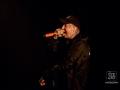 Attila_Munich_Backstage_∏wearephotographers (13)