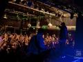 Attila_Munich_Backstage_∏wearephotographers (14)