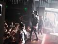 Attila_Munich_Backstage_∏wearephotographers (19)