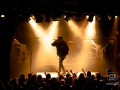 Attila_Munich_Backstage_∏wearephotographers (2)