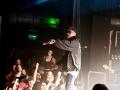 Attila_Munich_Backstage_∏wearephotographers (20)